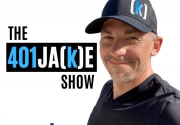 CPD JAKE401k show