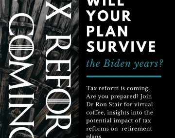 tax reform is coming 2021 (1)