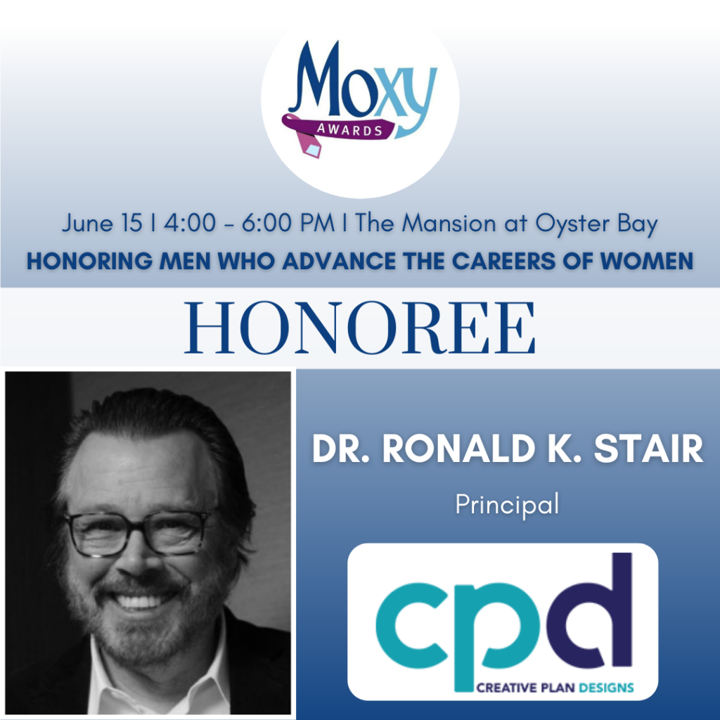 MoXY Honoree - CPD
